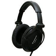 Sennheiser HD 380 Pro - Slúchadlá