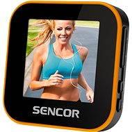 Sencor SPF 6070 - MP3 prehrávač