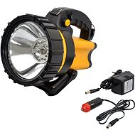 Sencor SLL 81 - Svietidlo LED