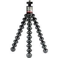 JOBY GorillaPod Magnetic 325 čierna/sivá/červená