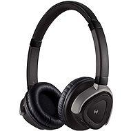 Slúchadlá s mikrofónom Creative WP-380
