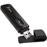 Philips Mix SA5MXX04KF čierny - MP3 prehrávač