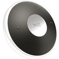 Philips GoGEAR SA5DOT02WN - MP3 prehrávač