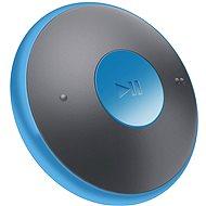 Philips GoGEAR SA5DOT02BN - MP3 prehrávač