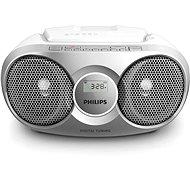 Philips AZ215S - Rádiomagnetofón