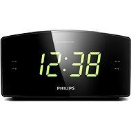 Philips AJ3400 - Rádiobudík