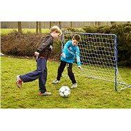 futbalová bránka - Herná súprava