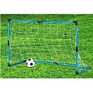 Futbalová bránka s loptou - Súprava