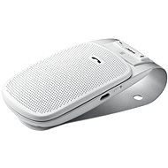 JABRA Drive White - Handsfree do automobilu