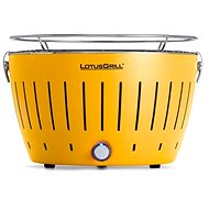LotusGrill Yellow - Gril