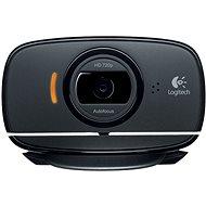 Webkamera Logitech HD Webcam C525