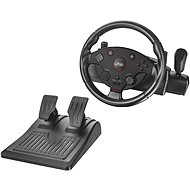 Trust GXT-288 Racing Wheel - Volant