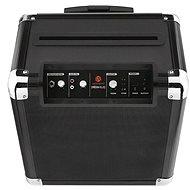 Trust Fiesta Plus Wireless Party Speaker - Bluetooth reproduktor