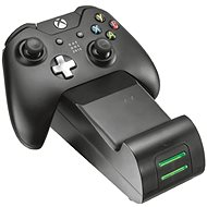 Trust GXT 247 Duo Charging Dock for Xbox One - Dobíjací stojanček
