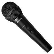 Defender MIC-130 - Ručný mikrofón