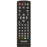 Mascom MC650T - Diaľkový ovládač