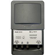 Maximum XO-C3 VHF/UHF/FM LTE Ready - Zlučovač