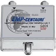 EMP-Centauri C2/1ENP(U+U)-1 - Zlučovač