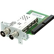 VU + Tuner DVB-T2 / T / C - Tuner