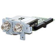 Vu + Tuner DVB-S2 TWIN - Tuner