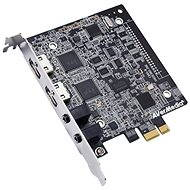 Aver Live Gamer HD Lite (C985E) - Strihová karta