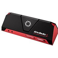 Aver Live Gamer Portable 2 (GC510) - Externé záznamové zariadenie