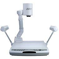 AVerMedia AverVision PL50 - Vizualizér