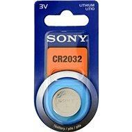 Sony CR2032 - Batéria