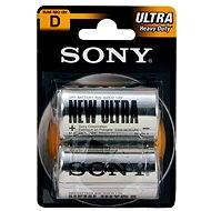 Sony ULTRA R20 / D, 2 ks - Batéria