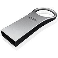 Silicon Power Firma F80 8 GB - Flash disk