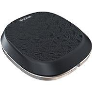SanDisk iXpand Base 64 GB