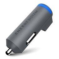 Energy Sistem Car Charger Dual USB 3.1 A High Power - Nabíjačka do auta