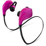 Energy Sistem Earphones BT Šport Pink - Bezdrôtové slúchadlá