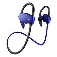 Energy Sistem Earphones Sport 1 BT Blue - Bezdrôtové slúchadlá