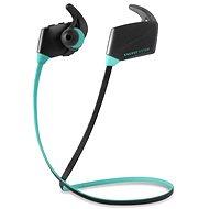 Energy Sistem Earphones Šport BT mint - Bezdrôtové slúchadlá