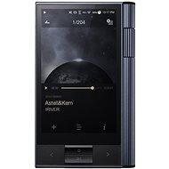 Astell&Kern KANN Astro Silver - FLAC prehrávač