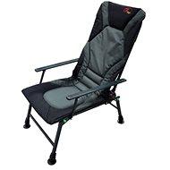 Zfish Křeslo Select Premium Chair - Kreslo
