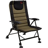 Zfish Křeslo Deluxe Chair - Kreslo
