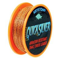 Kryston - Quicksilver 45lb 20m - Šnúra