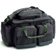 Anaconda - Jedálenský taška Survival Bag - Jedálenská taška
