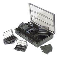 FOX F Box Deluxe Set - Large Single - Škatuľka