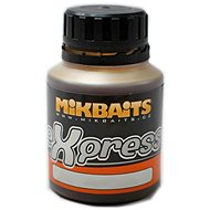 Mikbaits - eXpress Dip Brusnica CCM 125ml - Dip