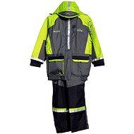 Sundridge Plávajúce oblek dvojdielny En-tec veľkosť XL - Oblek