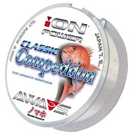 AWA-S - Vlasec Ion Power Classic Competition 0,309mm 11,95kg 150m - Vlasec