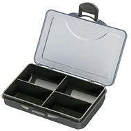 Mivardi Kaprárske krabička Mini 4 - Škatuľka