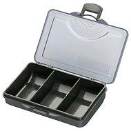Mivardi Kaprárske krabička Mini 3 - Škatuľka