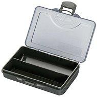 Mivardi Kaprárske krabička Mini 2 - Škatuľka