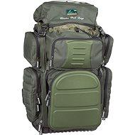 Anaconda - Batoh Climber Packs L - Batoh