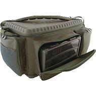 FOX FX Barrow Bag Large - Taška