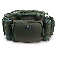 FOX Royale Cooler Food Bag System - Jedálenská taška
